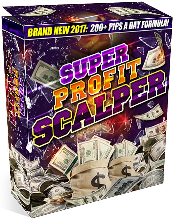 super-profit-scalper